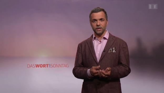 Video «Flugzeugcrash: Sind wir betroffen?» abspielen