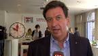 Video «Corrado Pardini (SP/BE): Liberalisierungen in der Schweiz haben Grenzen» abspielen