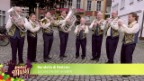 Video «Hölzigs» abspielen