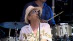 Video «Polo Hofer & Die Band» abspielen