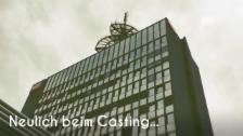 Video «Casting Wir mal vier» abspielen