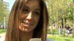 Video «Eigene Sendung für Annina Campell» abspielen