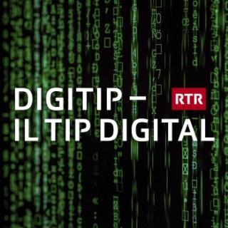 Il Digitip - il tip digital