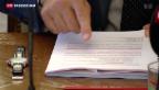 Video «Schwere Fehler im Fall Fabrice A.» abspielen