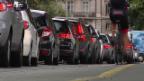 Video «Neue Kampagne für Fahrgemeinschaften in der Genfersee-Region» abspielen