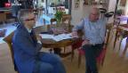Video «Seltene Verweise für Politiker» abspielen