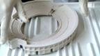 Video «Amphitheater, gedruckt» abspielen