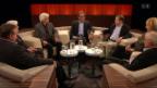 Video «Thomy Scherrer stellt die Gäste vor» abspielen