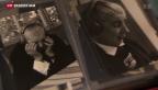 Video «Madame De Meurons Biografie» abspielen