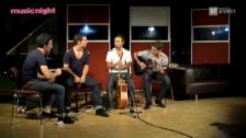 Video «DRS 3 Best Talent: Pablopolar» abspielen