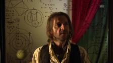Video «Ausschnitt aus «Die Akte Galilei»» abspielen