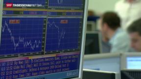 Video «Kantonalbanken im Hoch » abspielen