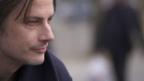 Video «Sacha Batthyany: Fesselnde Vergangenheitsbewältigung» abspielen