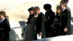 Video «William und Kate in Arosa» abspielen