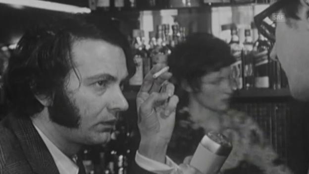 Video «1970» abspielen