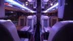 Video «Bund lässt erste Fernbuslinien zu» abspielen
