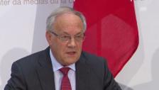 Video «Bundesrat Schneider-Ammann zur 1:12-Initiative» abspielen