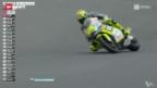 Video «Motorrad: GP von Japan» abspielen