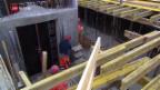 Video «Inländer-Vorrang auf dem Prüfstand» abspielen