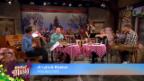 Video «dr Lutsch-Bizener» abspielen