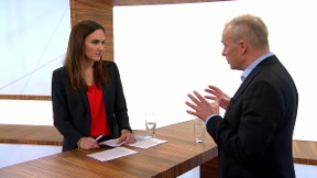 Video «Glasfasernetz der Swisscom | Helsana-Zusatz | Schweiz Tourismus» abspielen