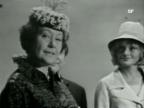 Video «Aus dem Original-Musical «Bibi Balu»» abspielen