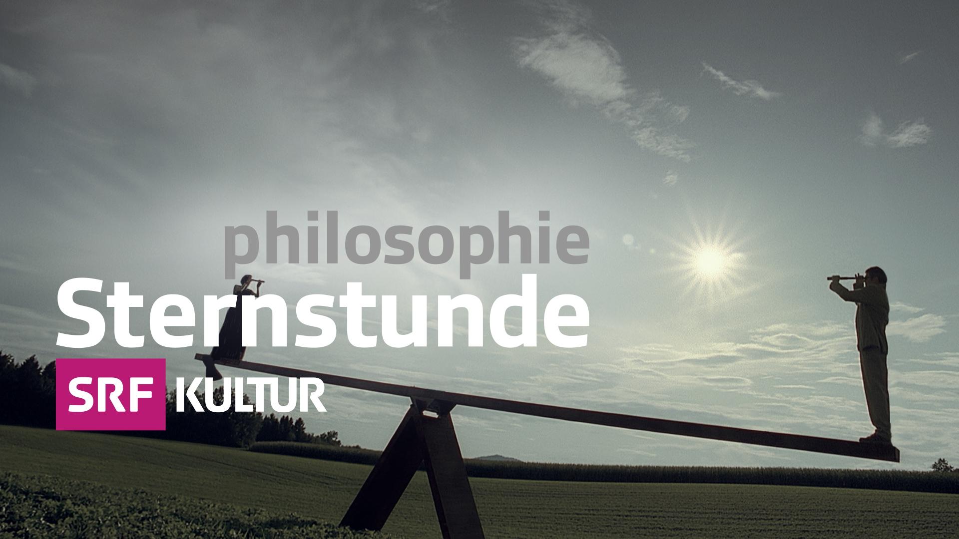Herbert Grönemeyer: Menschsein, hier und jetzt