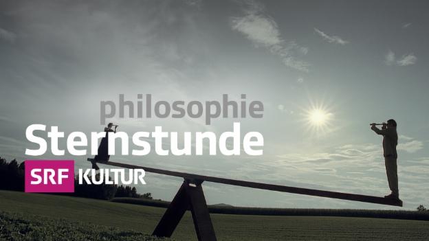 Video «Herbert Grönemeyer: Menschsein, hier und jetzt» abspielen