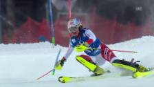 Video «Charlotte Chables 1. Lauf in Semmering» abspielen