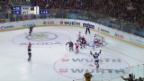 Video «Die Tore bei Mountfield - Jekaterinburg» abspielen