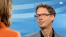 Video «Stuhl: Michael Hermann» abspielen