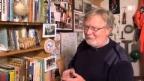 Video «Besuch beim Seebären» abspielen