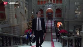 Video «SVP-Kandidaten im Kreuzverhör» abspielen