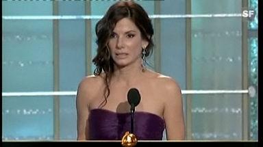 Video «Hier sehen Sie die Oscar-Anwärter 2010.» abspielen