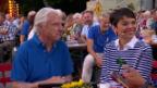 Video «Interview mit Emil und Niccel» abspielen