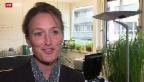 Video «Grossunterkünfte für Asylbewerber» abspielen