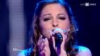 Video «Belgien: Iris» abspielen