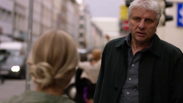 Video «Tatort – Die letzte Wiesn» abspielen