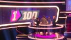 Video «1 gegen 100 Comedy-Special» abspielen