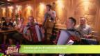 Video «Handorgelduo Frowin und Roman» abspielen