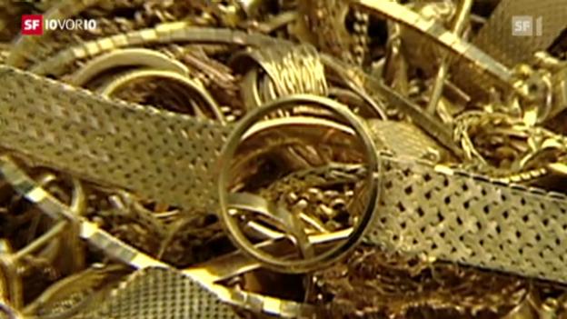 Video «Die reichsten Schweizer» abspielen