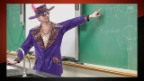 Video «Make Schule great again.» abspielen