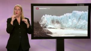 Video «Tagesschau und Meteo vom 08.10.2018» abspielen