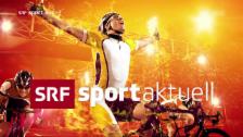 Link öffnet eine Lightbox. Video «sportaktuell» vom 23.02.2019 abspielen