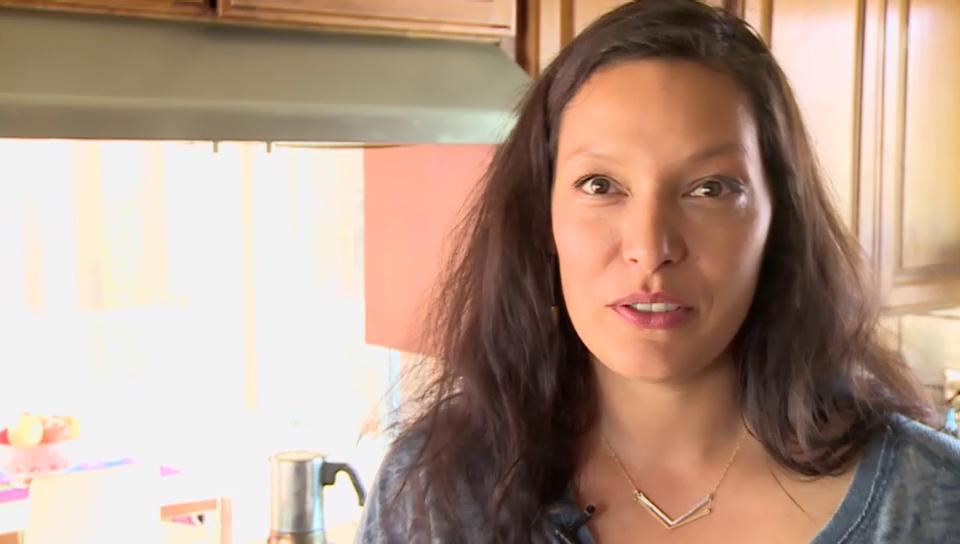Yangzom Brauen: Etabliert in Hollywood