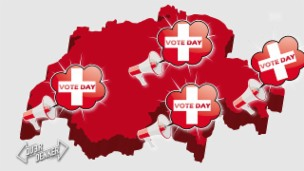 Video «Vote Day!» abspielen