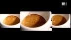 Video «Der perfekte Espresso» abspielen