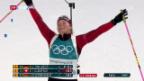 Video «Olympisches Diplom für Irene Cadurisch» abspielen