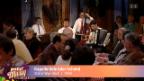 Video «Kapelle Gebrüder Schmid» abspielen
