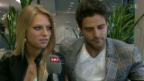 Video «Luca Ruch ist wieder Single» abspielen